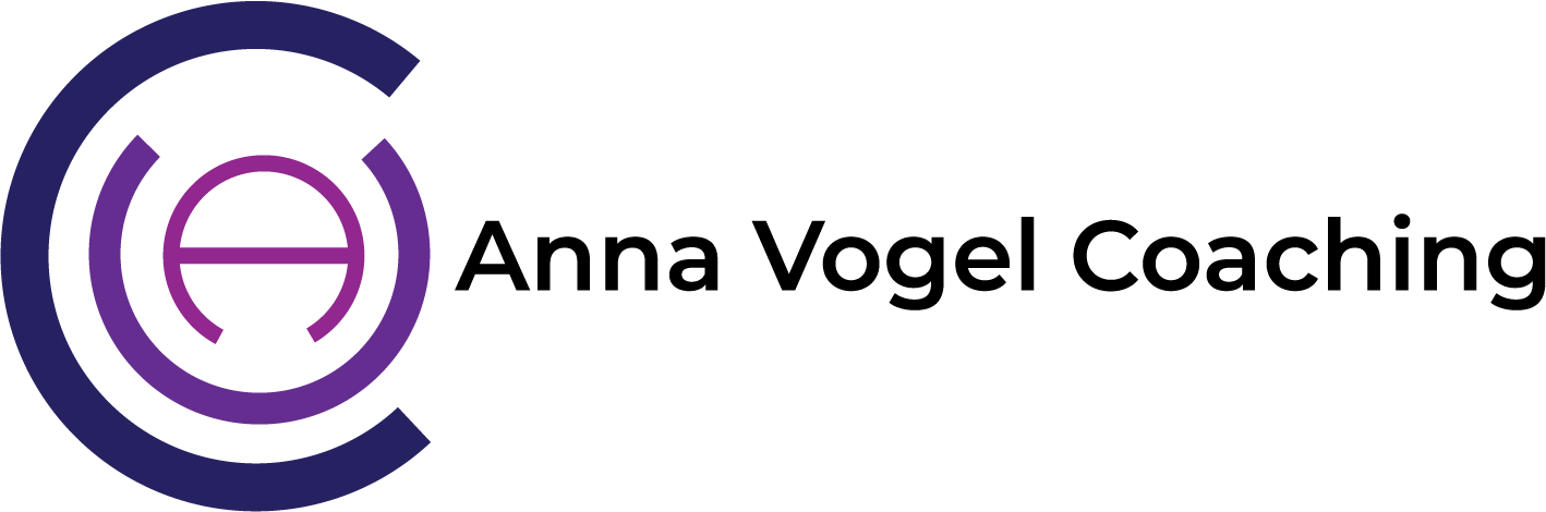 Anna Vogel Coaching